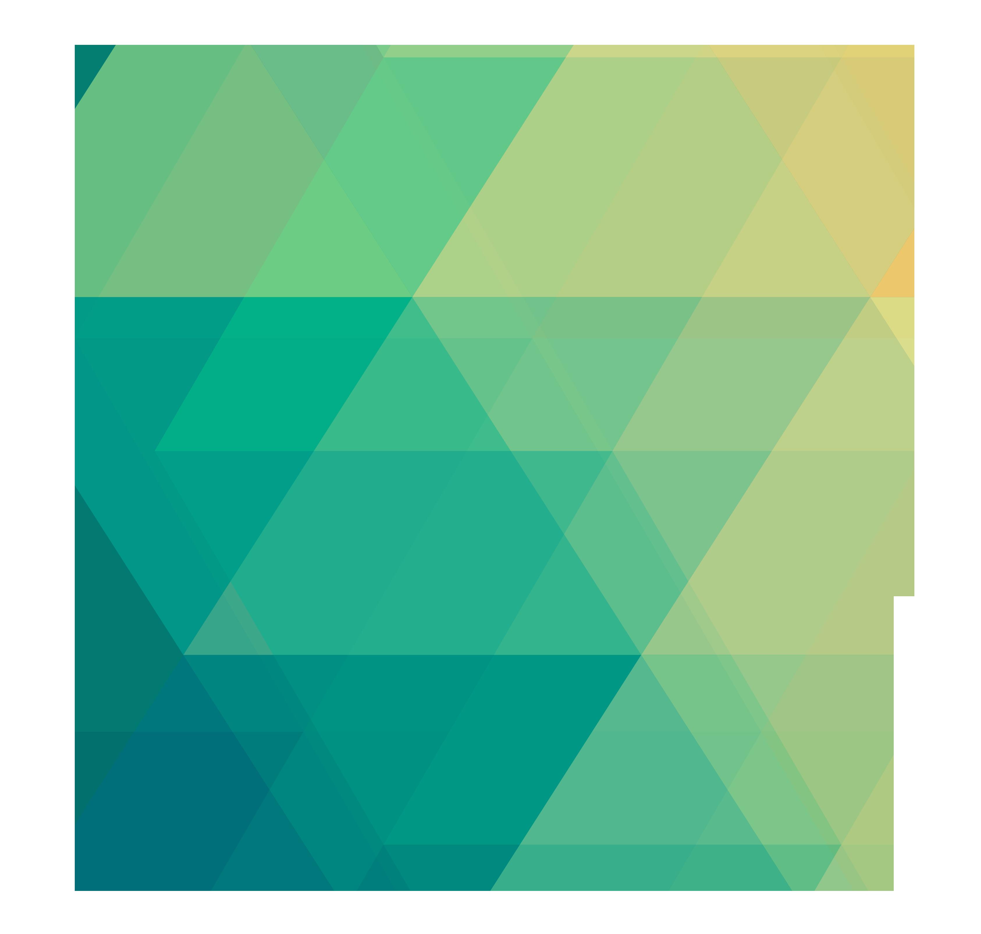 Logo H grafisch